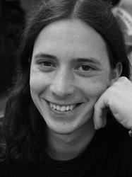 Profilový obrázek Ivo Macka