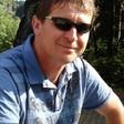 Profilový obrázek ivos newman