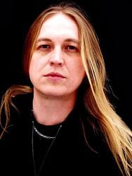 Profilový obrázek Ivos - Sagittari