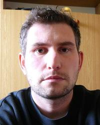 Profilový obrázek ivulolo