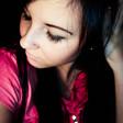 Profilový obrázek *ivushk*