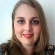 Profilový obrázek IvushkaBB