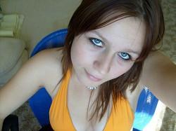 Profilový obrázek Ivuška 721