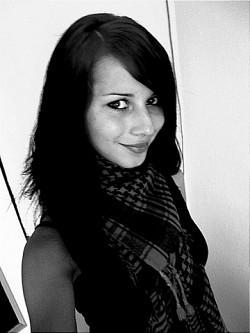 Profilový obrázek Iwaaaaa