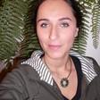 Profilový obrázek Iwanna
