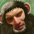 Profilový obrázek IWAN VAN JESETER