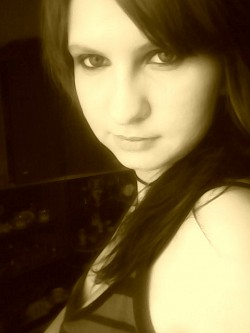 Profilový obrázek Iwetka :o)