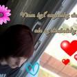 Profilový obrázek Iwonitta-Kaitlin