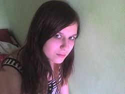 Profilový obrázek Iwonkha666