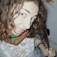 Profilový obrázek IwUshKa.KouDy