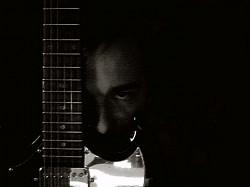 Profilový obrázek Izzy68
