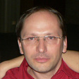 Profilový obrázek j2c