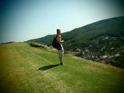 Profilový obrázek jaalenja77