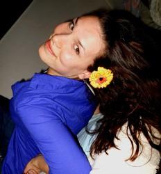 Profilový obrázek Jaanouš