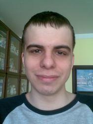 Profilový obrázek J.a.c.e.k.18