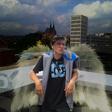 Profilový obrázek Jacker Jay