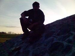 Profilový obrázek jackhewer