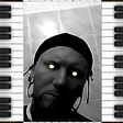 Profilový obrázek Jackie Moon