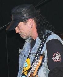 Profilový obrázek Jack M.K.