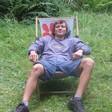 Profilový obrázek Jack Shooter