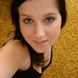 Profilový obrázek Jaenina