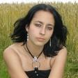 Profilový obrázek Jaji93