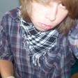 Profilový obrázek Jajino