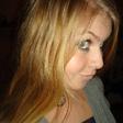Profilový obrázek Jajuska