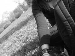 Profilový obrázek Ja.Kacu