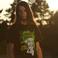 Profilový obrázek Jakeass