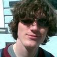 Profilový obrázek Jakejack