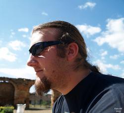 Profilový obrázek Jaki