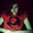 Profilový obrázek JuliaChang