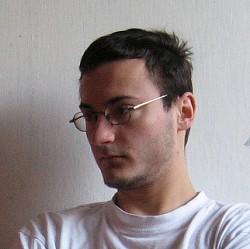 Profilový obrázek jakoubek z hradiště