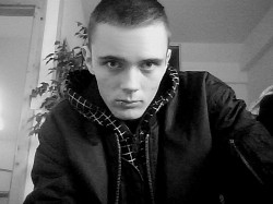 Profilový obrázek Jakub Blaško
