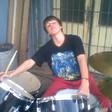 Profilový obrázek Jakub Cekovsky