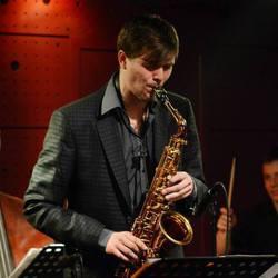 Profilový obrázek Jakub Cirkl