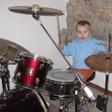 Profilový obrázek Jakub Drummer