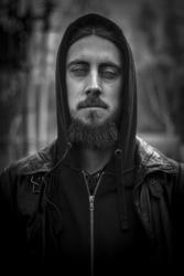 Profilový obrázek Jakub Káňa [Tribe of Misery, Olovan]