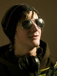 Profilový obrázek Jakublek
