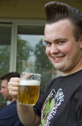 Profilový obrázek Jakub Opavský