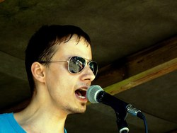 Profilový obrázek Jakub Vrabec