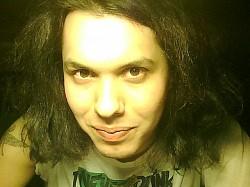 Profilový obrázek Lumpy