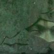 Profilový obrázek jamaki