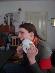 Profilový obrázek Wet Pooch