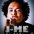 Profilový obrázek Jamallu