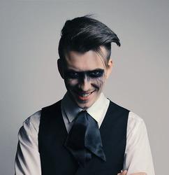 Profilový obrázek Oliver_Sept