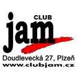 Profilový obrázek Club JAM