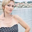 Profilový obrázek Jana Jirkovská (GariQ)