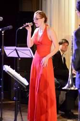 Profilový obrázek Mel Golianová
